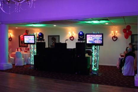 Karaoke Service Albany Westchester Middletown
